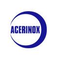 acerinox2