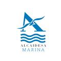 alcaidesa2