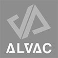 alvac1