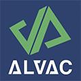 alvac2