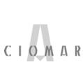 ciomar1