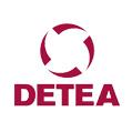detea21