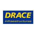drace2