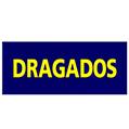 dragados2-1