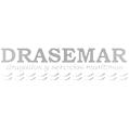 drasemar1