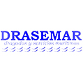 drasemar2