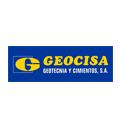 geocisa2