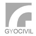 gyocivil1