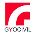 gyocivil2