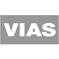 vias1