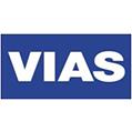 vias2