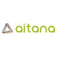 logo-aitana-color